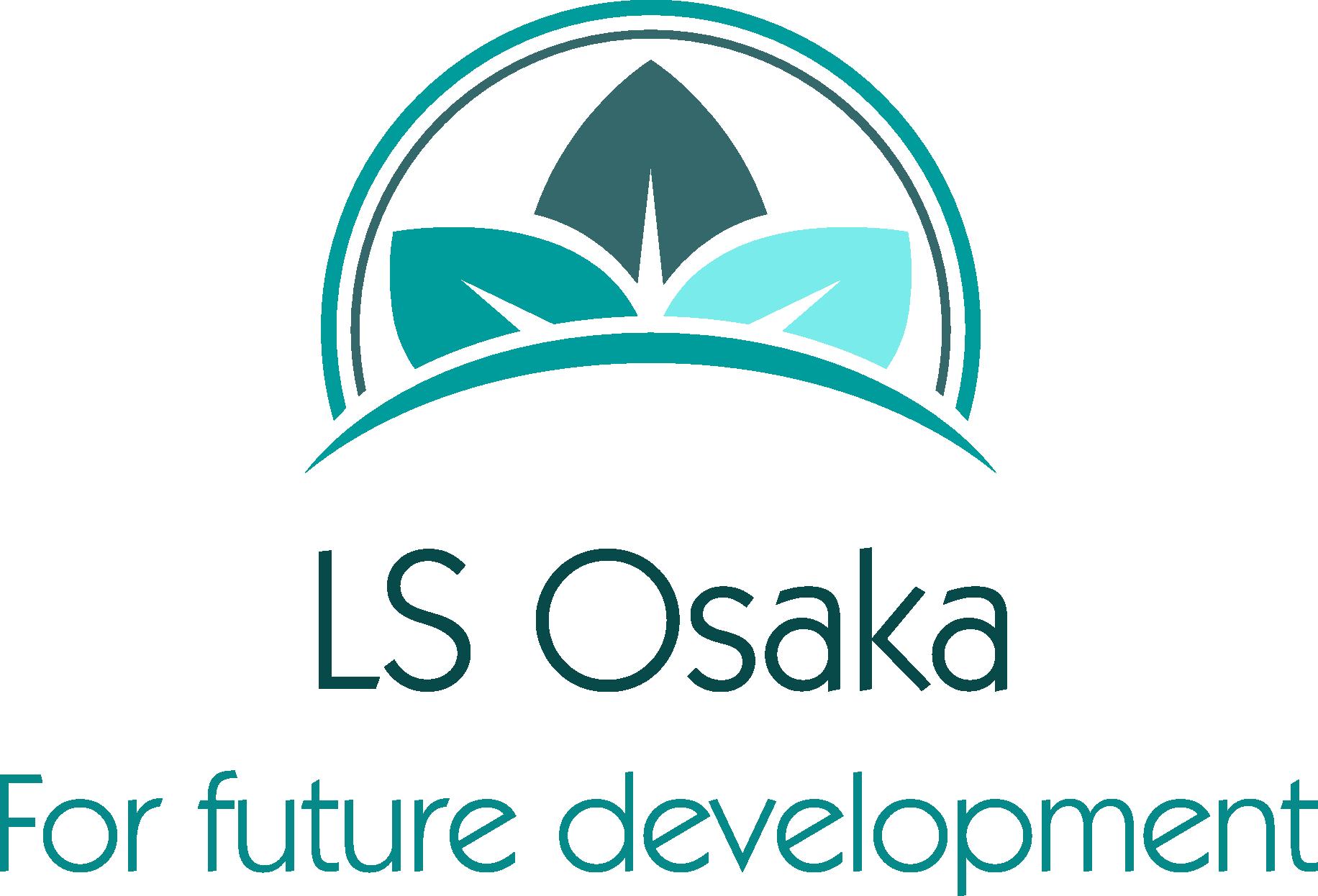 LS大阪人事サポートセンター